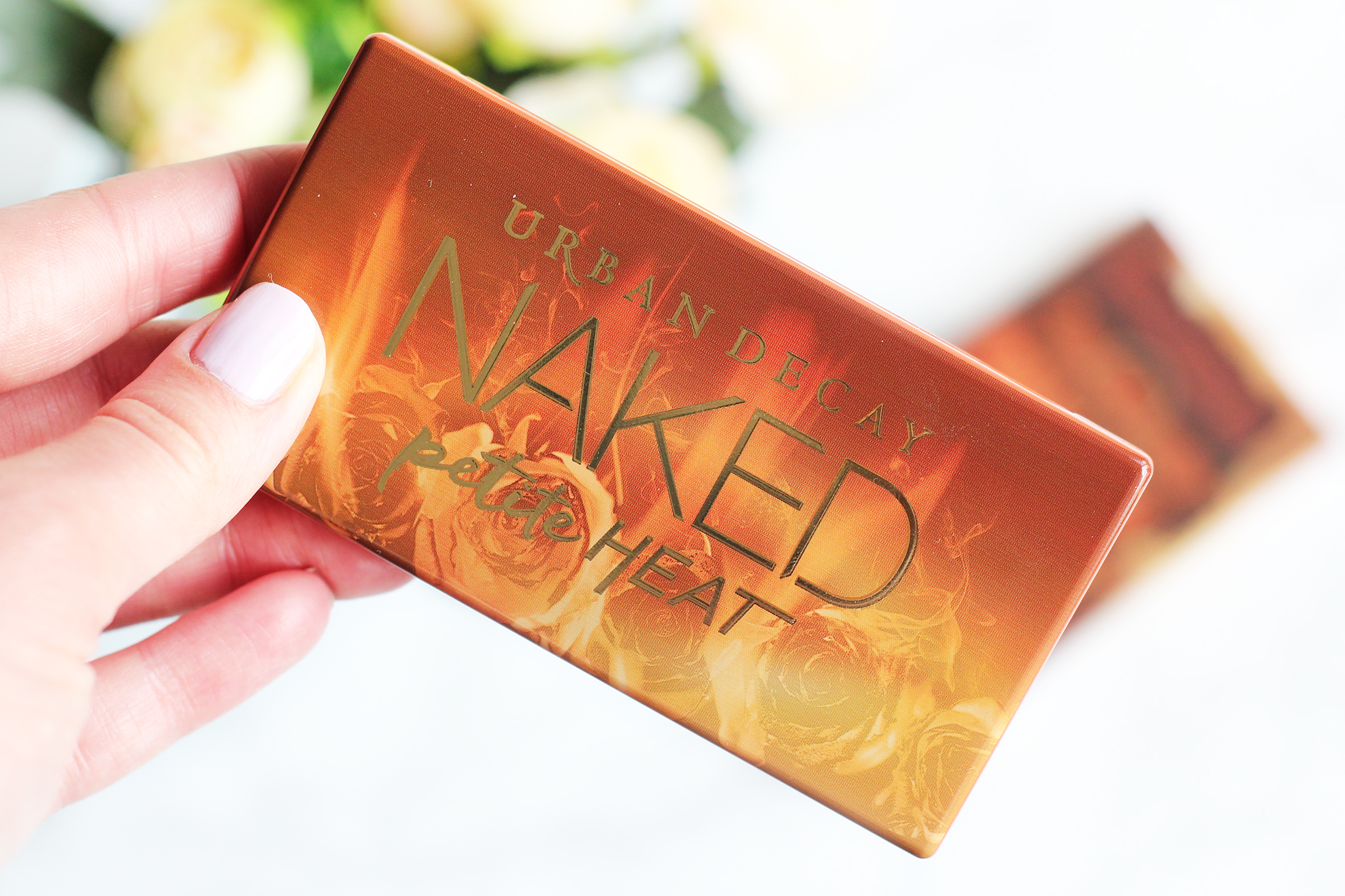 naked petite heat review