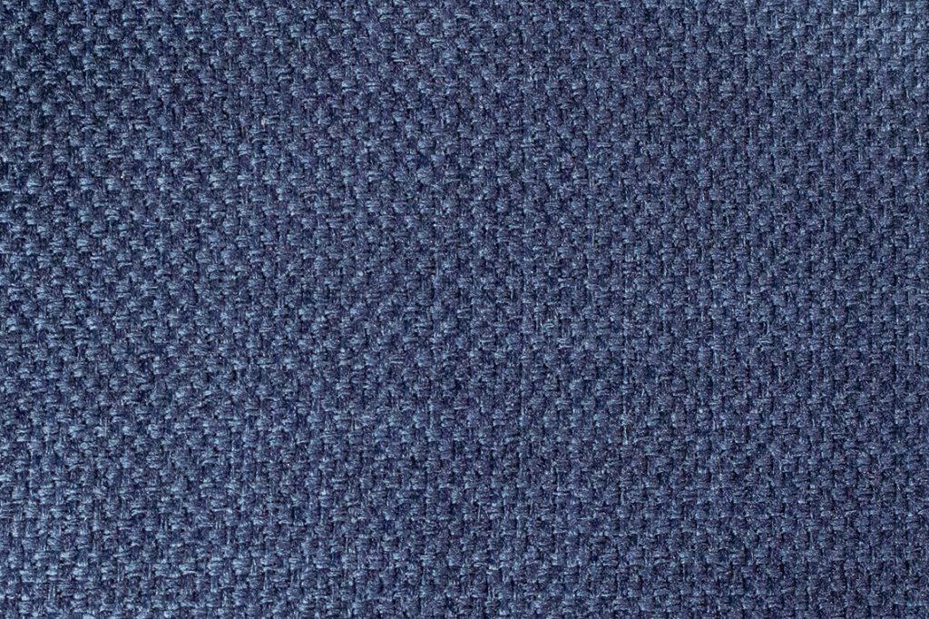gordijnstof julia blauw