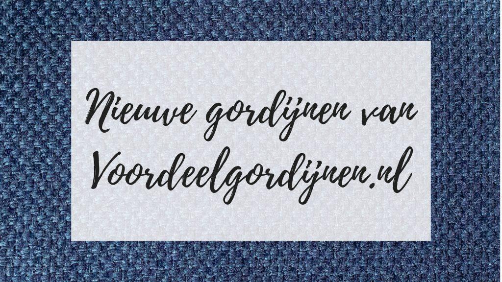 voordeelgordijnen.nl gordijnen
