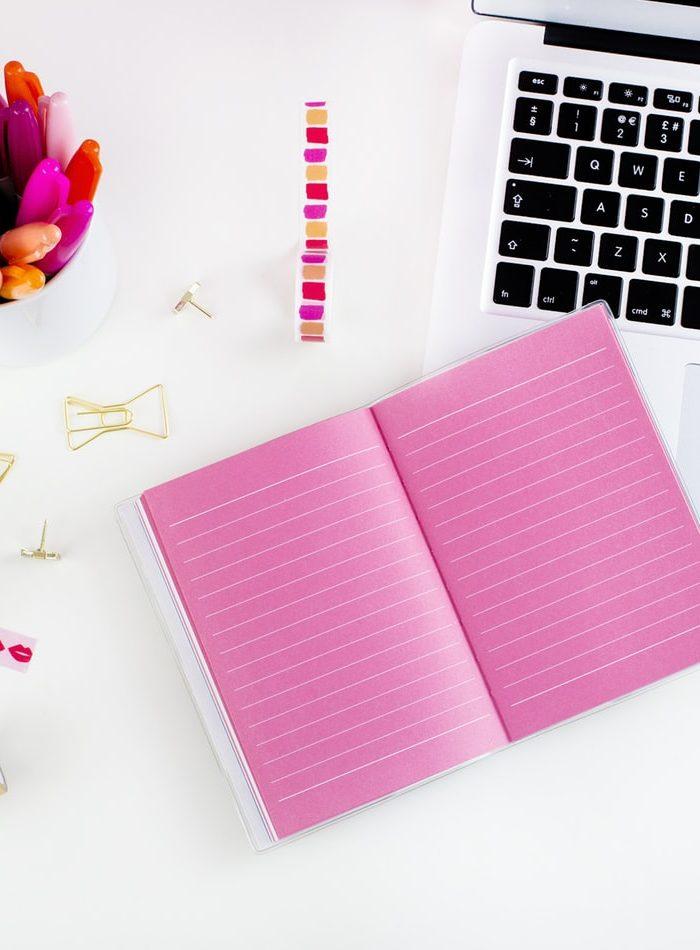 geleerd 5 jaar bloggen