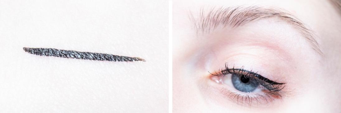 eyeliner essence effect
