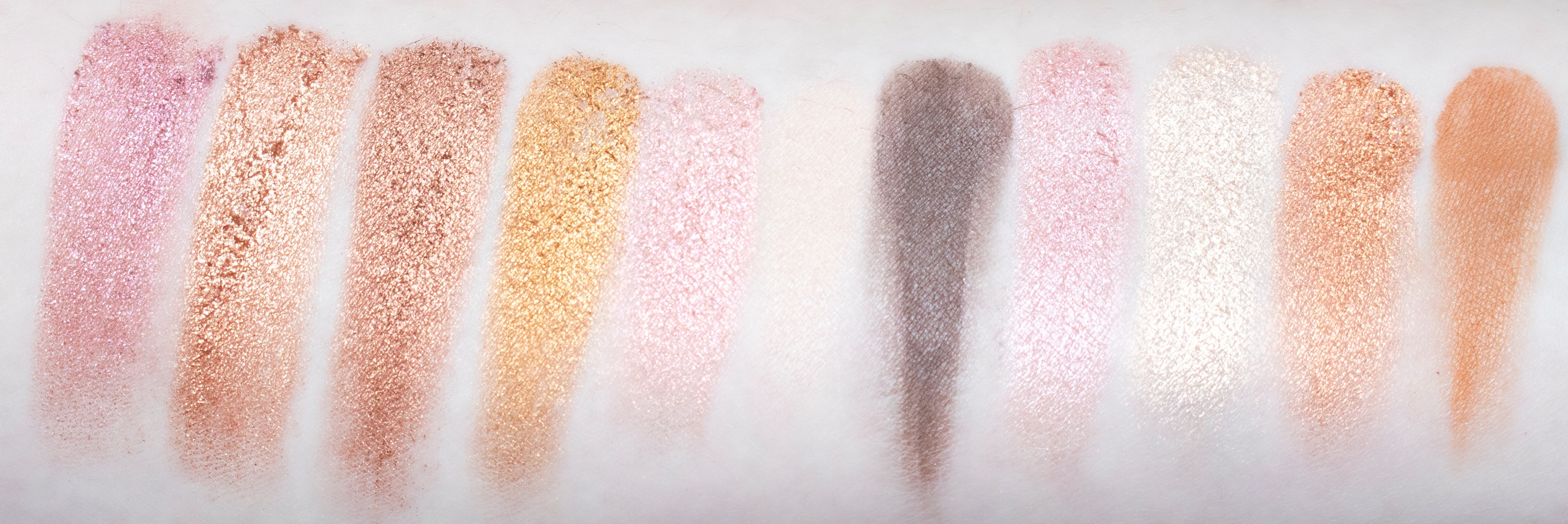 essence crystal dreams swatch